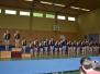 GeTu Vereinsmeisterschaft 2017