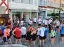 Interner Hellebardenlauf 2013