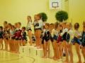 JugendmeisterschaftGeTu-15
