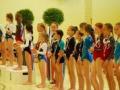 JugendmeisterschaftGeTu-16