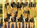 JugendmeisterschaftGeTu-18