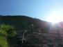 Sommerprogramm 2013 - Klettersteig Fürenwand
