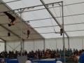 TurnfestTriengenJuni2016 (100)