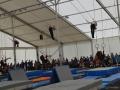 TurnfestTriengenJuni2016 (109)
