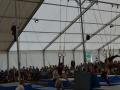 TurnfestTriengenJuni2016 (68)