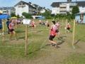 VerbandsturnfestHochdorf_Juni2018_2Teil (10)