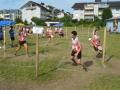 VerbandsturnfestHochdorf_Juni2018_2Teil (11)