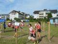 VerbandsturnfestHochdorf_Juni2018_2Teil (12)