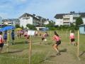 VerbandsturnfestHochdorf_Juni2018_2Teil (13)