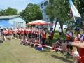 VerbandsturnfestHochdorf_Juni2018_2Teil (15)