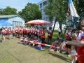 VerbandsturnfestHochdorf_Juni2018_2Teil (16)