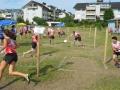 VerbandsturnfestHochdorf_Juni2018_2Teil (8)