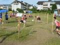 VerbandsturnfestHochdorf_Juni2018_2Teil (9)
