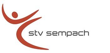 STV Sempach Logo