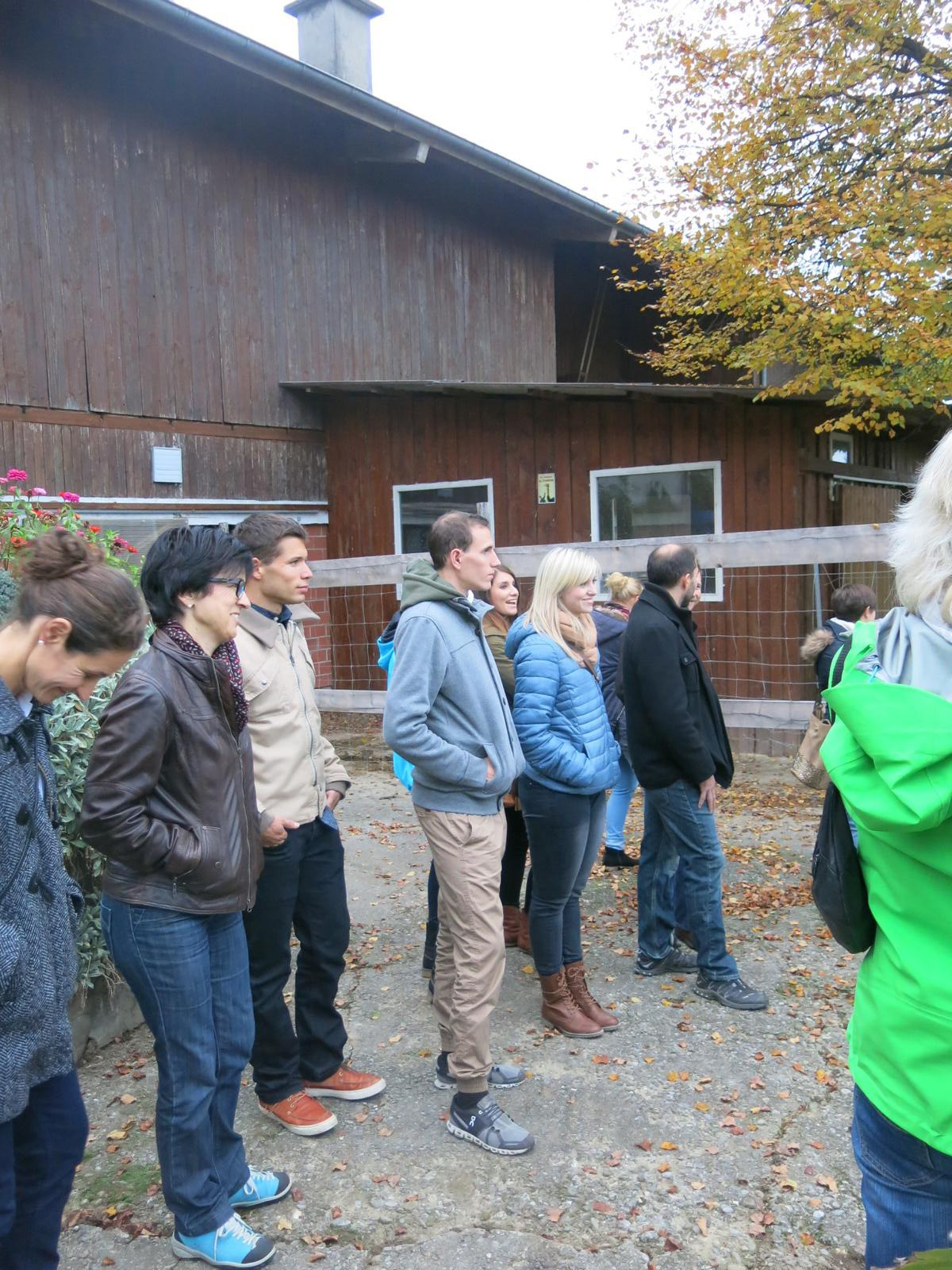 HerbstessenOktober2015- (21)