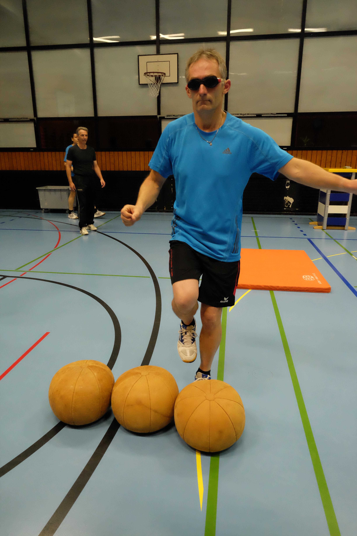 Fitnessriege Josef Bachmann DSCF3411